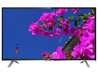 TCL电视F25XXA系列机型V8-MS60001-LF1V223本地刷机固件升级包