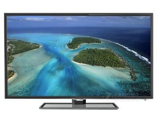 TCL电视A71C系列V8-AML7602-LF1V328本地固件刷机包下载-奇趣电视刷机网