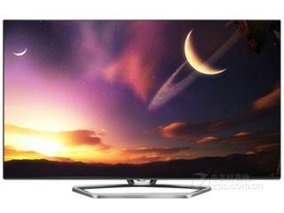 TCL 5700/6700/M90/A910/7800系列电视,强制刷机包下载V8-RT95012-LF1V040