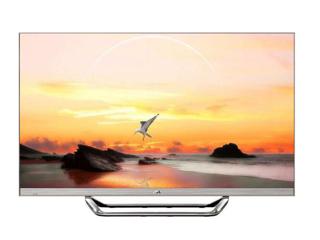 TCL液晶电视V6500系列机型V8-MS80106-LF1V003强制刷机固件包下载-奇趣电视刷机网