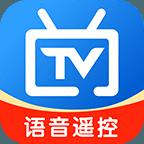 电视家3.0 v3.4.27绿化版