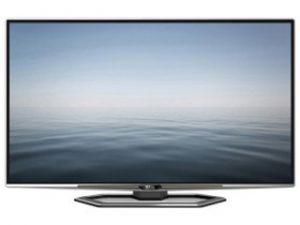 TCL电视L39E5690A-3D/L42E5690A-3D系列,黑屏强制刷机软件下载V8-0MT3604-LF1V046-奇趣电视刷机网