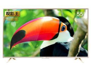 TCL E5800/A558/A620/A658/A858/F3800U电视,系统本地升级软件下载V8-RT95016-LF1V184-奇趣电视刷机网