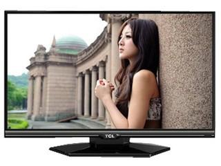TCL F2590A系列电视V8-MS600TA-LF1V051版本固件升级包下载-奇趣电视刷机网