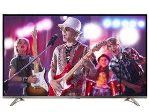 TCL电视E5800/A558/A561/A620/A658/A758/A858系列通用,升级固件下载V8-RT95016-LF1V221-奇趣电视刷机网