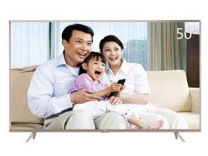TCL液晶电视T968A机芯,强制升级主程序V8-AT96T01-LF1V084-奇趣电视刷机网
