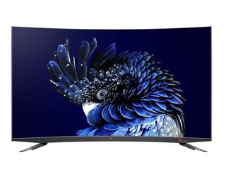 TCL P3、N3系列电视,系统固件升级包下载V8-S38CT01-LF1V046版本-奇趣电视刷机网