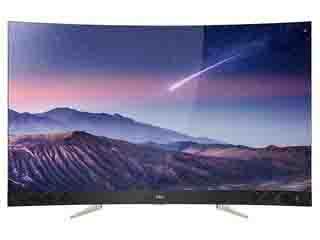 TCL电视X3、X2、C2、C1系列机型,系统固件刷机包下载V8-S38AT01-LF1V078版本-奇趣电视刷机网