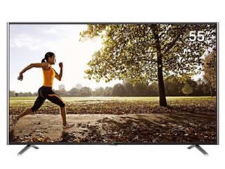 TCL电视C1-UDG、C1-CUD系列机型,系统升级固件刷机包下载V8-S828T08-LF1V106版本-奇趣电视刷机网