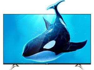 TCL E5500A/E5390A/E5300A电视强制升级固件下载V8-MS80104-LF1V210版本-奇趣电视刷机网