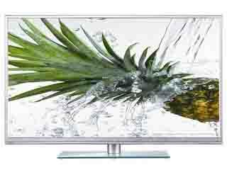 TCL L48F3390A-3D液晶电视,强制升级救砖数据包V8-0MS9904-LF1V089下载-奇趣电视刷机网