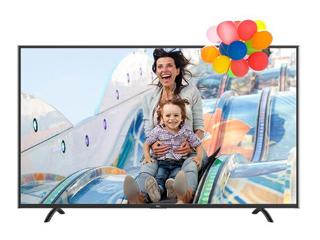 TCL B55A858U/P2系列电视,升级固件下载V8-AT96T01-LF1V106-奇趣电视刷机网
