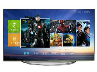 TCL电视A71(爱奇艺)系列液晶电视,强刷修复数据下载V8-MS90111-LF1V805-奇趣电视刷机网