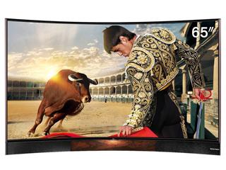 TCL电视H8800A-CF/A920C,黑屏强制刷机固件下载V8-0MT0702-LF1V126-奇趣电视刷机网