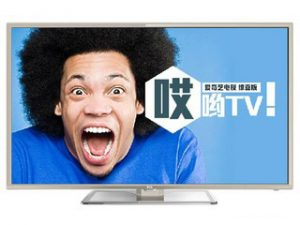 TCL电视A710系列,黑屏救砖强刷包下载V8-0MT55TC-LF1V207版本