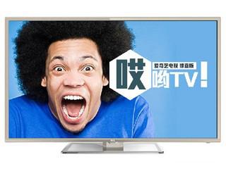 TCL A710电视,升级固件包下载V8-0MT55TD-LF1V035-奇趣电视刷机网