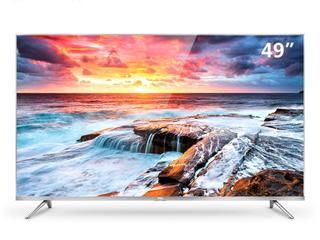 TCL D55A561/D49A561/系列电视,强制系统升级修复固件下载V8-RT95015-LF1V025-奇趣电视刷机网