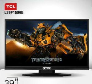TCL彩电MS28E机芯USB强制升级软件V8-MS28E01-LF1V021-奇趣电视刷机网