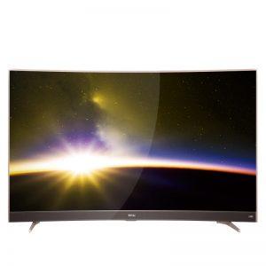 TCL电视P3/N3/A950C通用固件,强制升级软件下载V8-S38CT01-LF1V001-奇趣电视刷机网