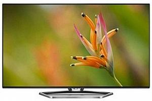 TCL电视E5700A/A571U-系统升级固件下载V8-RT95001-LF1V087版本-奇趣电视刷机网