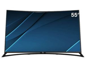 TCL L65H9600系列电视,强制升级软件V8-RT95008-LF1V028-奇趣电视刷机网