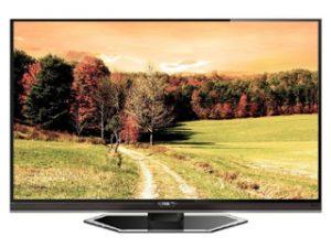 TCL电视F3600系列,黑屏、救砖强刷软件下载V8-0MT5502-LF1V070版本-奇趣电视刷机网