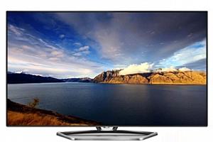 TCL电视E6700A,黑屏强制刷机固件下载V8-RT95007-LF1V081-奇趣电视刷机网