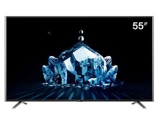 TCL电视C1-UD/C1-UDG/C1-SCUD系列,本地升级固件下载V8-MS82802-LF1V073-奇趣电视刷机网