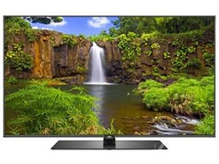 TCL电视V7500系列,本地升级固件下载V8-MS80101-LF1V047版本-奇趣电视刷机网