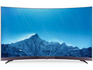 TCL电视A880C/A950U系列,不开机强制还原系统固件V8-S38CT03-LF1V006-奇趣电视刷机网
