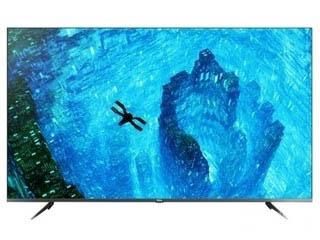 TCL电视A860U/A880U/P6/C5系列,不开机黑屏强制系统刷机固件下载V8-S38CT04-LF1V126-奇趣电视刷机网