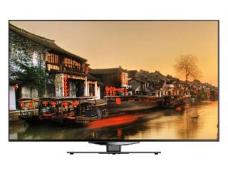 创维8S50机芯-32E510E/40E510E系列电视,不开机强制黑屏刷机主程序20151207版本_U盘刷机数据
