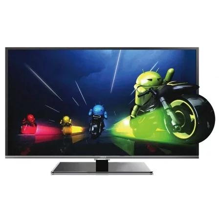 康佳LED42R5200PDE电视-99010791-V1.1.04_黑屏刷机固件-奇趣电视刷机网