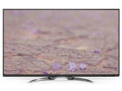 康佳LED42R6680U_99013709-V1.1.35_72000622YT_系统刷机包-奇趣电视刷机网