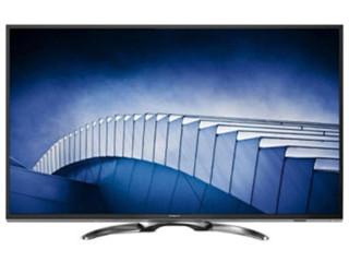 康佳LED4950R6610U系列液晶电视,强制刷机数据包下载-奇趣电视刷机网