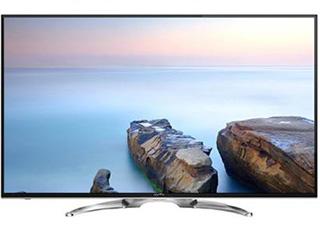 康佳LED42K70A系列电视,不开机强制U盘刷机固件下载99012680-V2.2.01–72000437YT-