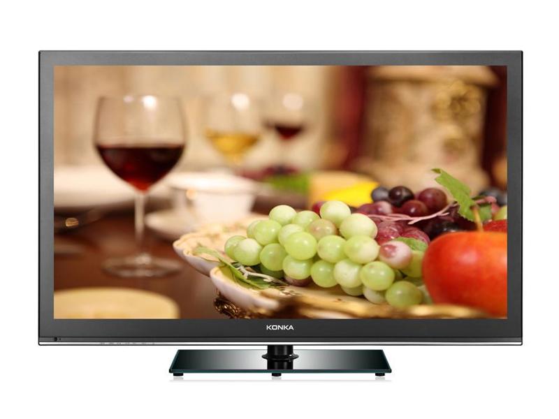 康佳LC32F1000PD-99009132-V1.0.01_系统刷机固件下载-奇趣电视刷机网