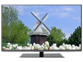 康佳LED40M1200AF-99012554-V1.0.02_系统刷机固件下载-奇趣电视刷机网