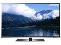 康佳LED46F5580E-99011243-V1.0.03_系统刷机固件下载-奇趣电视刷机网