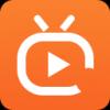 超级直播v1.4.8.5电视版