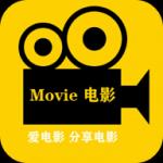 TV影院v1.6.4纯净去广告版