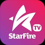 星火电视盒子纯净版v2.0.1.7