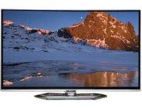 TCL电视E5500A/E5390A/E5300A系列,本地升级固件下载V8-MS80104-LF1V038版本
