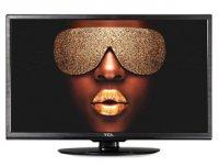 TCL电视LE50D8800系列-MSD6A608机芯-V500HJ1-LE1配屏主程序-MBOOT固件刷机包下载