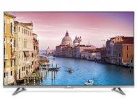 TCL电视F3600A-3D系列,黑屏强制刷机固件包下载V8-0MT5502-LF1V367