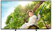 创维系列电视刷机和升级有什么区别?