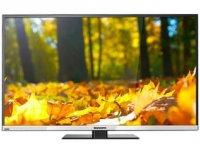 创维8S50机芯-32E5DHR_40E5DHR系列电视,不开机强制主程序刷机数据20140424版本