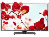 康佳LED50R6100DE液晶电视,不开机强制黑屏刷机固件下载-99011175-V1.0.04_20130121_U盘刷机数据