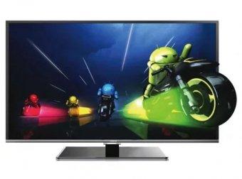 康佳LED47R5200PDE电视,不开机强制刷机固件下载_99010395-V1.0.09_版本