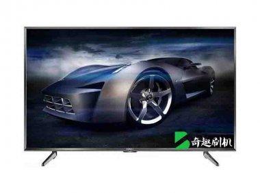康佳电视机型刷机固件升级方法,及系统软件版本对应关系速查表